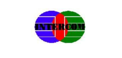 Intercom Company Ltd